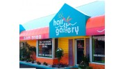 Hair Gallery & Nail Salon