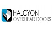 Halcyon Industries