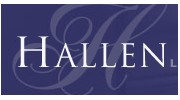 Hallen C Bradley Attorney At Law