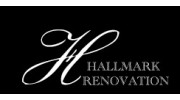 Hallmark Kitchens & Interiors