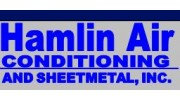 Hamlin Air Cond & Sheet Metal