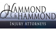 Hammond & Hammond Accident Injury Attorneys