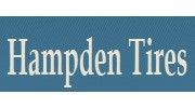 Hampden Tires