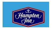 Hampton Inn-City Center