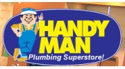 Handy Man Plumbing Superstore