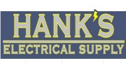 Hanks Electrical Supply