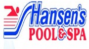 Hansen's Pool & Spa