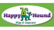 Happy Hound Play & Daycare