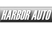 Harbor Auto Sales