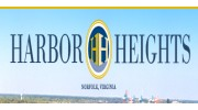 Harbor Heights