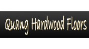 Quang Hardwood Floors