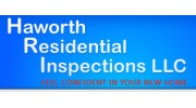 Haworth Residential Inspections