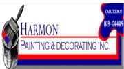 Harmon Painting & Decorating
