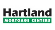 Hartland Mortgage Center