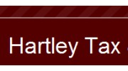 Hartley Tax And Accounting