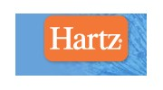 Hartz Mountain