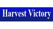 Harvest Victory