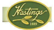 Hastings Landscape Services