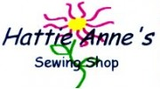 Hattie Anne's Sewing Shop