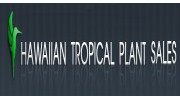 Hawaiian Tropical Plants