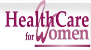 Healthcare For Women