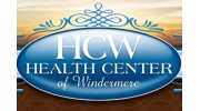 Health Center-Windermere