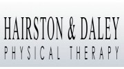 Hairston & Daley Physical Therapy