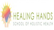 Healing Hands School Of Holistic Health