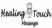 Healing Touch Therapeutic MSSG