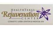 Health Texas Rejuvenation Center