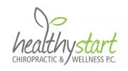 Healthy Start Chiro & Wellness