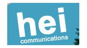 Hei Communications