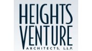 Heights Venture Architects