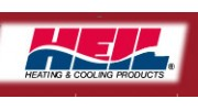 Nicolet Heating & Cooling