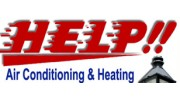 Heating Services in New Orleans, LA