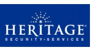 Heritage Security