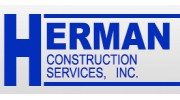 Herman Construction Service