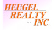 Heugel Realty