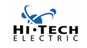 HI Tech Electric