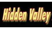 Hidden Valley Backhoe-Trucking