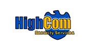 Highcom Security Svc
