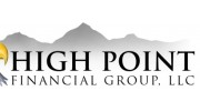 High Point Financial Grou