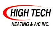 High Tech Heating & Air Conditioning