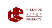 Hillside Paper Products
