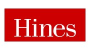 Hines Interests