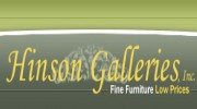 Hinson Galleries