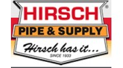 Hirsch Pipe & Supply