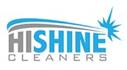 Hishine Cleaning Service