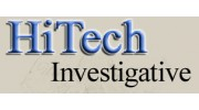 HI-Tech Investigative