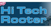 Hitech Rooter
